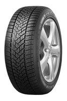 Dunlop Winter Sport 5 215/60 R16 99V