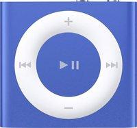 Apple iPod shuffle 5G 2GB gold