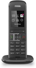 Telekom T-Com Speedphone 50 titan