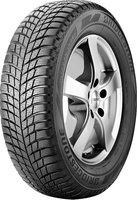 Bridgestone Blizzak LM-001 185/55 R15 86H