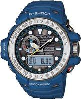 Casio G-Shock (GWN-1000-2AER)