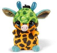Nici Doos Sirup Edition Bubble - Giraffe Loomimi 22 cm