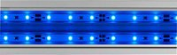 Eheim powerLed actinic blue 43W