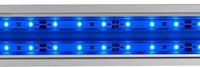 Eheim powerLed actinic blue 16W