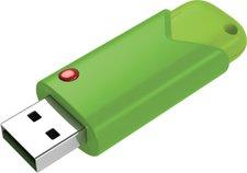Emtec B100 Click USB 2.0