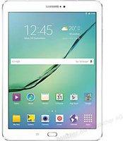 Samsung Galaxy Tab S2 9.7 32GB WiFi weiß