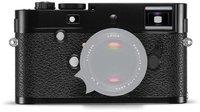 Leica M-P Body