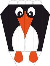 Invento Parafoil Easy Pinguin