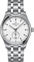 Certina DS-4 Small Second