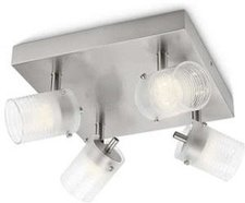 Philips myLiving Spot Toile (53269/67/16)