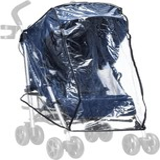 Baby Jogger Regenschutz für VUE