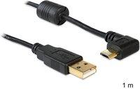 DeLock USB 2.0 1m (83147)