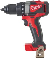 Milwaukee M18 BLDD