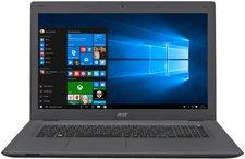 Acer Aspire E5-772G