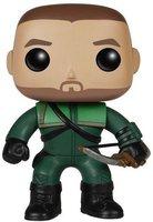 Funko Pop! TV: Arrow - Oliver Queen