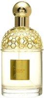 Guerlain Aqua Allegoria Mandarine-Basilic Eau de Toilette (100 ml)
