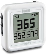 Bushnell Neo Ghost GPS 368222