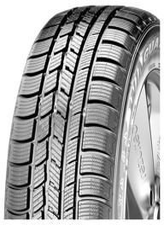 Nexen-Roadstone Winguard Sport 235/45 R18 98V