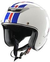 Astone Helmets Sporster Graphics Exclusive