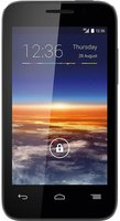 Vodafone Smart 4 Mini ohne Vertrag