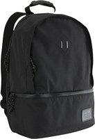 Burton Snake Mountain Backpack true black