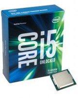 Intel Core i5-6600K