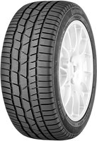 Continental ContiWinterContact TS 830P 295/30 R20 101W