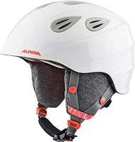 Alpina Eyewear Grap 2.0 Junior