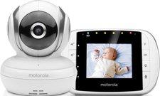 Motorola Babyphone MBP33S