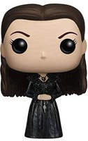 Funko Pop! TV: Game of Thrones - Sansa Stark