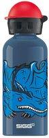 SIGG Kids Dragon and Knight (400 ml)