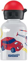 SIGG Kids Helicopter (300 ml)