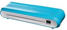 Genie F9011 blau