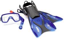 Aqua Lung Set Proflex