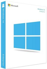 Microsoft Windows 10 Enterprise