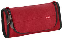 4You Pencil Box soft red