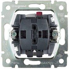 Legrand BTicino Einsatz-Wipptaster (775817)