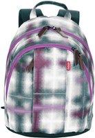 4You Legend Mini Backpack raster squares