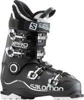 Salomon X Pro 100 (2016)