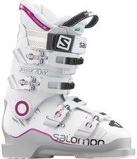 Salomon X Max 70 W (2016)