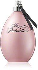 Agent Provocateur Eau de Parfum (200 ml)
