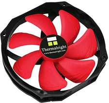 Thermalright TY-149 140mm
