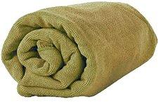 Summit Tek Towel Large eucalyptus (60 x 120 cm)