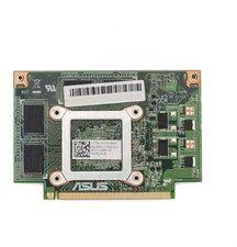 Asus GTX950