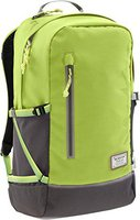 Burton Womens Prospect Backpack sunny lime slub