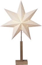 Best Season Stern Karo (232-01)
