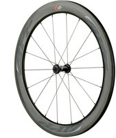 Zipp 404 Firestrike Carbon Clincher Limited