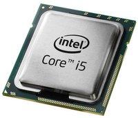 Intel Core i5-6600 Tray (Sockel 1151, 14nm, CM8066201920401)