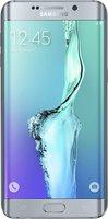 Samsung Galaxy S6 Edge+ 64 GB Silver Titanium ohne Vertrag