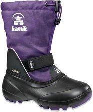 Kamik Shadow 4G eggplant